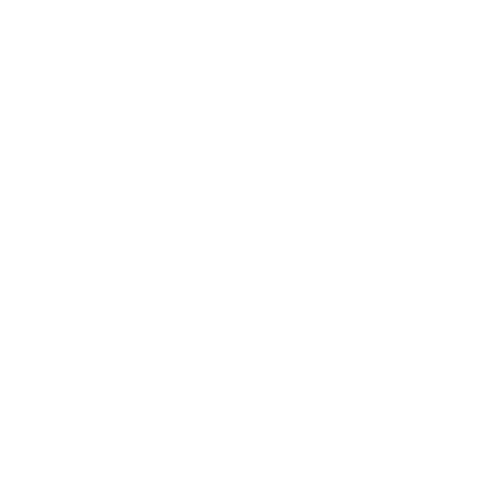 logo-quadrato-bianco