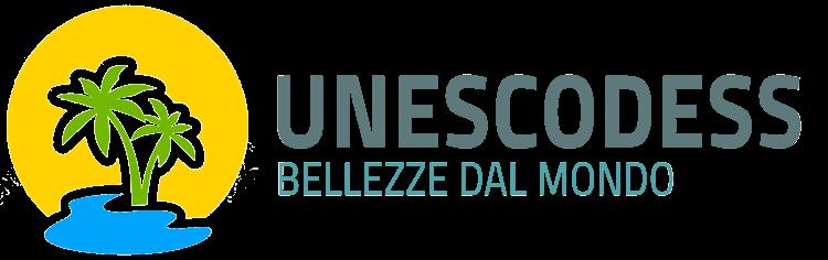 unescodess-logo-color
