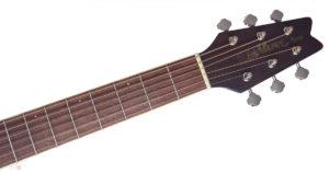 chitarra-da-viaggio