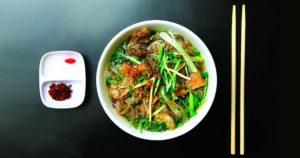 cosa-mangiare-in-vietnam