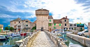 cosa-vedere-in-croazia