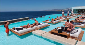 dove-alloggiare-a-mykonos
