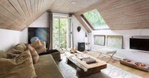 siti-simili-a-airbnb
