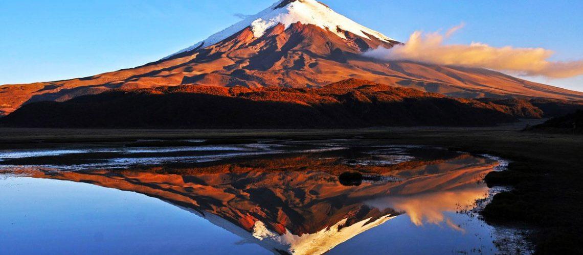 ecuador-cosa-visitare