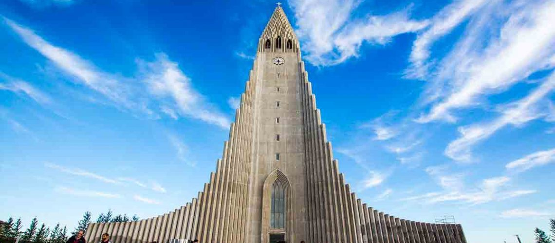 reykjavik-cosa-vedere